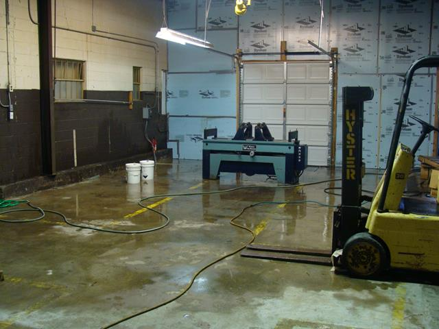new shop wash bay 001 (Copy)